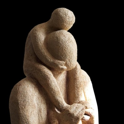 Carried by Jane Osmond