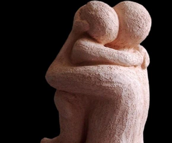 The Return by Jane Osmond